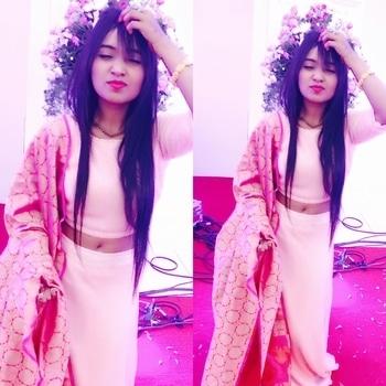 💋 #throwback #throwbackthursday #tbt #weddingmakeup #weddingdiaries #slurpnstyle #slurpnstyleblogger #nehasuuuuu #fashion #fashionista #fashiondiaries #fashionblogger #style #styleblogger #lifestyle #lifestyleblogger #indianfashionblogger #indianwedding #indianwear #ethnic #whatiwore #blogger #designer #fashiondesigner #peach #bangalore #bangaloreblogger #longhair #longhairdontcare #longhairlove #roposo #roposofashion #roposofashionblogger #soroposo #soroposoblogger #soroposoblogger #roposolove #roposogirl #roposolive #soroposolove  #designerwear