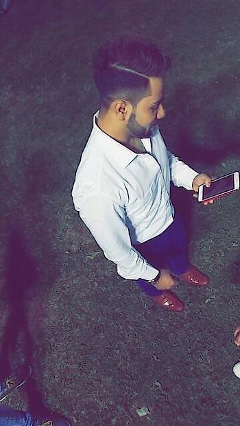 #mrprincekhan786 #mrkhan #mrprincekhan #sufiyaan #