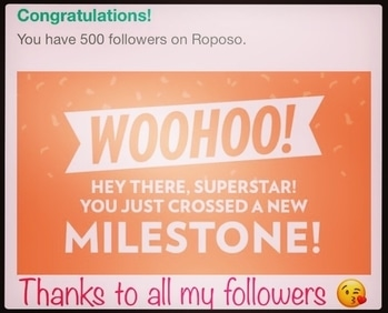 Hey ‼️guys thanks to all for your love. Way to go more 😘😘❤️❤️😍. Stay connected 🤳#roposo #roposolove #indianyoutuber #youtubercreators #youtuberindia #youtuber #fashioninfluencer #fashionist #fashionista #fashiongram #fashionblogger #socialmediainfluencers #nofilter #instalove #instagram #roposogirl #roposoblogger #roposostory #follow4follow #followforfollow #followback #followers #followher