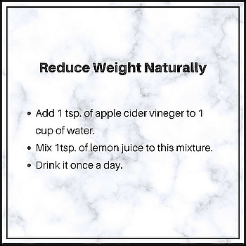 #weightloss #weightreduction  #homeremedies #indianbeautyblogger #beautyandhealthblog