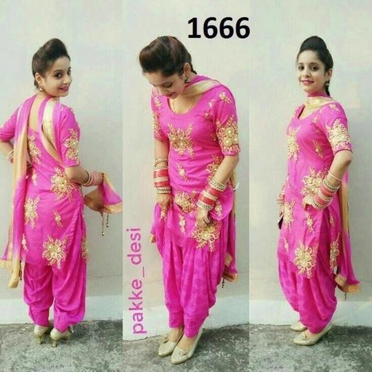 Whatsapp: +91 88-66-55-2363✔ 😍😍   Rate 1499/- INR + shipping extra (27)  TOP- TAPETA , BOTTOM-TAPETA  , DUPATTA- NAJMEEN  For more information, inquiry and order whatsapp me.  #fashion #traditionalwear #shopping #ethnicwear #Bridal #saree #dressmurah #lehenga #Anarkali #onepiece #loveyourself #shoppingonline #weddingdress #partywear #kurti #Salwarkamiz #plaza #punjabi #girls #marriage #india #INDIANWEAR #dance #dancer #dancing #makeup #makeupartist #dresses