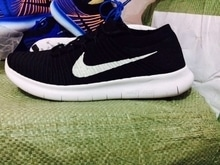 for bookings call whatsapp 08369293118 The all new Nike Free run shocks available With original box sizes-41-45