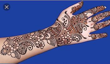 #designer-of-mehndi