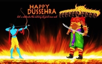 May this dussehra burn all your worries with Ravana and bring you and your family lots of Happiness. Let's celebrate the victory of Good over Evil with some scrumptious festive meals at our Multi-Cuisine restaurant Cosmo. Happy Dussehra!  . . . #goldengalaxyfaridabad #happydussehra #festivity #indianfestivals #deliciousmeals #buffetmeals #vegetarianparadise #foodheaven #bestinfaridabad