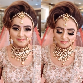 Summer #bridalmakeup #meenakshidutt #meenakshiduttmakeoversdelhi #meenakshiduttstyle #makeupartistdelhi #makeupartistindia #bridalmakeupartist #weddingdiaries #makeupstylist #indianbride #muadelhi #hairandmakeup #hairandmakeupstudio #makeupforalloccassions #hairandbeauty #beautyexpert #makeupexpert  #makeup