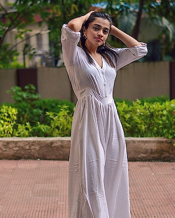 Who doesn't love jumpsuit !  #jumpsuitlover . . . . . . #outfitoftheday #unicornlove #peace #instalove #outfitpost #fashiongram #fashionista #fashionblogger #fashion #styleoftheday #stylediary #styleblogger #streetstyle #stylefile #vibe #love #instafashion #instagood #me #photooftheday #instamood #picoftheday #iphonesia #cute #svstylefile #whitejumpsuit #jumpsuit