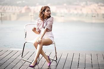 @lavanya completes her minimal look with the Page 3 #INTOTOs  . . . #bloggerpick #fashionblogger #purplepumps #purpleheels #purplestilettos #partywear #colorpop   #shopforless #shoesforless #specialoffer #sale #womenswear #fashionforall #globaltrends #designershoes #trending #heelsbranded #brandshop #shoesaddict #dailyfashion