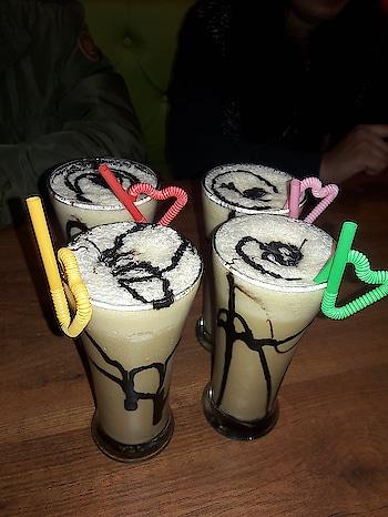 Cold Coffee Love💗 #summer #summertime #summerdiaries #summerdays #coldcoffeetime #lovecoffee