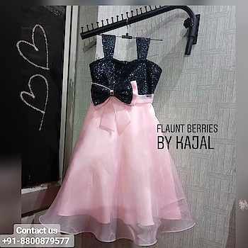 🌸 Summer Sale 🌸  Contact us : +91-8800879577 what's app and 📞 Book your orders now Like 👍  Comment ✍️ Tag 🔛  Facebook page https//www.facebook.com/flauntberriesbykajal/  ****For Immediate response and price please inbox in our page or whats app +91-8800879577 ****  Flaunt Berries  #Top #Maxi #dresses #Kurti Everything will be on Discount Flaunt Berries By Kajal