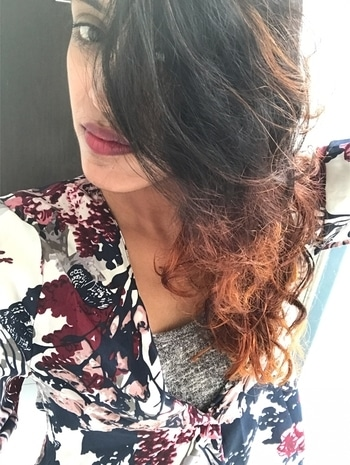 Color me red! Visit blog for the details https://themeanwardrobe.com/  #roposo #ropogood #soroposo  #bloggerdiaries #southindianblogger #stylemoments #fashionblogger  #fashionbloggerindia #roposolove #fashion  #photooftheday  #blogger #styleblogger #roposodesignbox #valentinesday #roseday #india #fashionpower #bloglife #roposogal  #roposolove  #photography #happy #partystarter #streetstyle #beauty #stylesnapper #stylefile