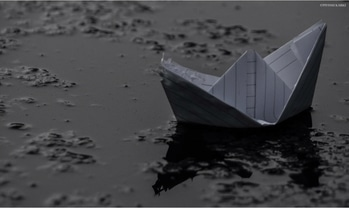 PAPER-BOAT #paper #boat #dirty #water #beauty #boats #reflection #delhi #delhite #delhigram #india #gate #color #travelling #traveller #photography #photographer #black #white #lines #art #artist  180mm/ƒ/5.6/1/320s/ISO 100    #travel #explore #discover #roposo #roposotalenthunt #roposotalent  https://www.facebook.com/Piyush-photography-451024605102802/