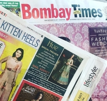Our Bridal preview at HUE! Mumbai!! Get your hands on some of our bridal masterpieces! #archithanarayanamofficial #bridalcouture #lehengas #bridalgowns #weddings #sangeet #reception #mehendi #brides #bridesmaids #family #friends #bridal #masterpieces #book #your #appointments #hue #bombaytimes #love #shopping #bridalpreview