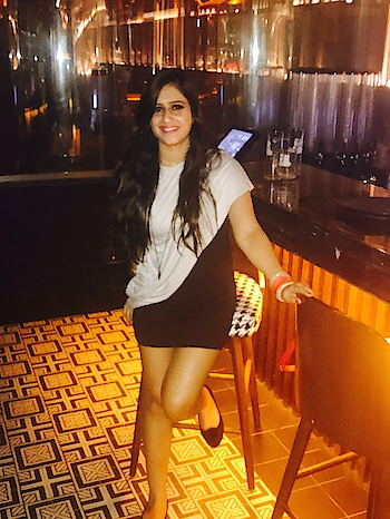 Throwback to some memories😘 #thegorgeousbae #fashionblogger #bloggerdiaries #delhiblogger #indianblogger #momblogger #roposo #roposolove #roposodiaries #roposo2020 #dress #dressup #dresslovers #dressesonline