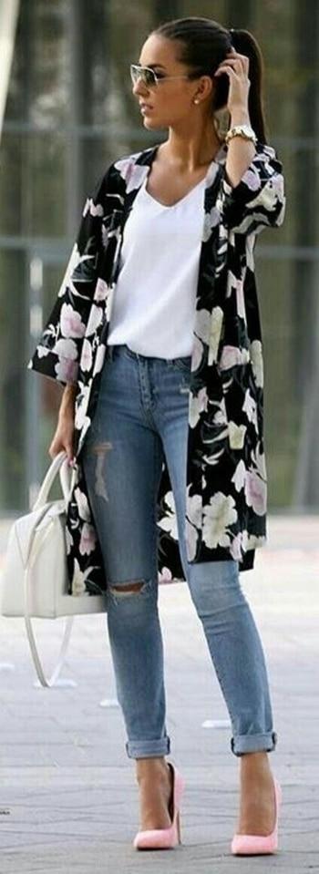 #denim #fashion #fashionstatement #rippedjeanslover #fashiondiaries #fashionlover