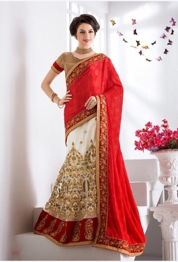 "Launching New Catalog ""ShilpKala"" Single and Full Catalog booking start World wide shipping availbale  Reseller are most welcome  For Order or Inquiry whatsapp or call on +919099229043  #saree #saree-in-new ##saree #banshee saree #saree-in-belgium #mirrior saree #saree-in-greece #saree-in-uzbekistan #designersaree #designersareeblouse ##saree #designersaree #designersareesuk #designersareeonlineshopping #designersareesusa #designersareesdelhi #salwar #salwarkameez #salwarsuit #salwar-kameez #plus size salwar kameez #redsaree"