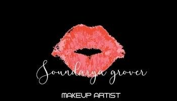 Need a Makeup Artist ? Contact me   #makeup #makeupartist #makeupartistdelhi #makeupartistdelhincr #weddingmakeup #shootmakeup
