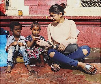http://www.nudetoberries.com/2018/02/a-day-on-streets-of-mumbai-with.html?m=1 • • #newblogpost #streetsofmumbai #dayspentwell #lifeblogger #nudetoberries