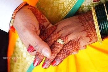 #dkfotography #marriageceremony #marathi #happieness #love-photography #mumbaiwedding