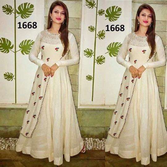Whatsapp: +91 88-66-55-2363  Rate 1600/- INR + shipping extra (27)  TOP- COTTON  BOTTOM-COTTON  DUPATTA- NO  For more information, inquiry and order whatsapp me.  #fashion #traditionalwear #shopping #ethnicwear #Bridal #saree #dressmurah #lehenga #Anarkali #onepiece #loveyourself #shoppingonline #weddingdress #partywear #kurti #Salwarkamiz #plaza #punjabi #girls #marriage #india #INDIANWEAR #dance #dancer #dancing #makeup #makeupartist