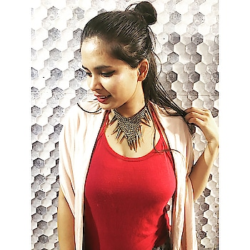 #style #accessories #redlove