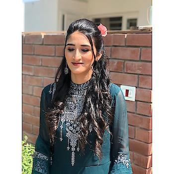 Elegance! 💙  Hair Stylist : @hairbyremanshu  Makeup Artist : @makeupbypriyasharma #delhimua #makeupbypriyasharma  #delhifashionblogger #delhifashionbloggers #indianfashion #indianfashionblogger #delhimakeupartist #delhiblogger #popxoblogger #popxofashion #eventila #brideopedia #wed.book #indiagramwedding #bestportraitsindia #indianmakeupcommunity #wedding #weddingphotos #wedmegood #weddingwire, #shaadiwish #shaadisaga #indianmakeup #brides_of_india #weddingplz #popxo.wedding #weddingline_ #world_of_brides_ #punjabiwedding #subtlemakeup.  @wedding.in, @wedmegood, @weddingwire, @shaadiwish, @shaadisaga, @brides_of_india, @eventila.makeup, @weddingplz, @popxo.wedding, @wedwise, @weddingline_, @world_of_brides_, @beccacosmetics, @anastasiabeverlyhills, @lauramercier, @nyxcosmetics, @nyxcosmetics_in, @hudabeauty, @bperfectcosmetics, @urbandecaycosmetics, @tartecosmetics, @makeuprevolution, @makeuprevolutionindia, @maccosmetics, @maccosmeticsindia, @wetnwildbeauty, @paccosmetic, @lagircosmetics, @lagirlindia, @ybpcosmetics, @realtechniques, @cetaphil_india, @anukaushik, @weddingsonline.india, @indulgeo.essentials, @nykaabeauty, @sebamedindia, @innisfreeindia, @mynykaa, @lovecolorbar, @gomitchopra, @beautyscoop, @benefitindia, @benefitcosmetics, @coverfx.