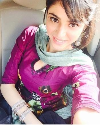 Crush😍😍😚😚 #priyanka #model #actress #dress #cute #cute_smile #.preety #love  #beautytips