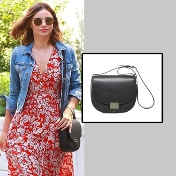 Eye Candy: Miranda Kerr, Arm Candy - Celine! Shop now: https://goo.gl/VfhyfE . . . #sunday#weekend#jewelry #party#HighFashion#FashionPhotography#Blazer#BloggerStyle #BloggerLife#IndianBlogger#FashionDesigner#FashionStylist #stylists#Fashionistas#fashioninsta #LuxuryFashion#luxe#luxurylifestyle#luxuryLife#OutfitInspiration#OutfitInspo#ParisFashion#WhatIWore#WhatImWearing#OutfitPost#OutfitInspiration #stylegram