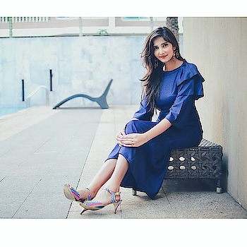 Love this stunning outfit with dramatic ruffle sleeves from @guchimuchicollection 💙 follow @guchimuchicollection for all the latest trends!⠀⠀⠀⠀⠀⠀⠀⠀⠀⠀⠀⠀⠀⠀⠀⠀⠀⠀⠀⠀⠀⠀⠀⠀⠀⠀⠀⠀⠀⠀⠀⠀ ⠀⠀⠀⠀⠀⠀⠀⠀⠀⠀⠀⠀⠀⠀⠀⠀⠀⠀⠀⠀⠀⠀⠀⠀⠀⠀⠀⠀⠀⠀⠀⠀⠀⠀⠀ ⠀⠀⠀⠀⠀⠀⠀⠀⠀⠀⠀⠀⠀⠀⠀⠀⠀⠀⠀⠀⠀⠀⠀⠀⠀⠀⠀⠀⠀⠀⠀ ⠀⠀⠀⠀⠀⠀⠀⠀⠀⠀⠀⠀⠀⠀⠀⠀⠀⠀⠀⠀⠀⠀⠀⠀⠀⠀⠀⠀⠀⠀⠀⠀ Shot by:- @mayurshedgephotography  #guchimuchicollection #dress #outfit #blogger #blogging #blogged #fashion #style #indianblogger #mumbaiblogger #blogged #ruffledress #stylefeed #stylefashion #fashionfeed