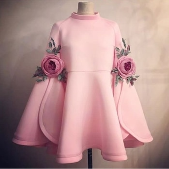 #babypink #pinkflowers #floralpink #western #toplover