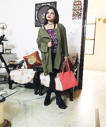 #bloggerlife #delhiblogger #instafashion #instadelhi #summerstyle #bohochic #code #fashionblogger #photooftheday #steetstyle #instagirl #fashiongram #instadaily #bloggerslife #orange #ootd #followme #delhigram #prism #f4f #skinblogger #photography #photoshoot #photooftheday
