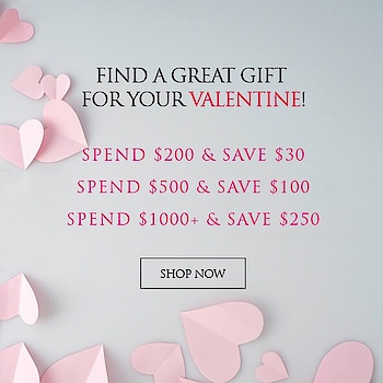 Valentine's Day Sale starts now! Spend $1000+ & Save $250! Avail now: https://www.indiancultr.com #valentinesdaygift #valentinesday2019 #india #makeinindia #offer #sale #discount #love #beautiful #wow #amazing #incredibleindia #celebrate #party #onlineshopping #convenient #heart