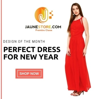 fashionlace #bandagelongdress #backlessdress #maxidresses #partydresses #nyfw  #jaune #jaunestore #dress #saledresses #blackdress #lacedress #minidress #shortdress #partywear #beachwearforwomen #dresses #women #womendress #trending #facebook #designerdress #gown #lacegown #bridesmaidgown #westerngownindia #meshdress #embroideredgown #cocktailgown #fashion  Buy here at  https://jaunestore.com/products/jaune-solid-bandage-side-cut-maxi-dress