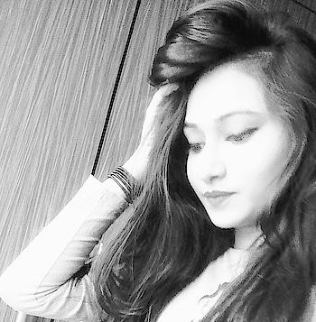 #newpost #ropo-style #filter #beyou #selfobsessed #roposostar #newpostalert #ariesterfam