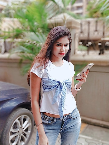 We are all mirrors, and what we see 👁 in others reflects what we see inside ourselves💎  #thesnazzydiva #longhair #beyourself #longhairstyles #galleri5influenstar #bnbmag #plixxo #knottop #whitetop #style #fashion #mumbaifashionblogger #stylestatement #grattitute #fashiongram #stylegram #look #expressive #picoftheday #outfitoftheday #photography #positivevibes #happiness #instacool #instalove #instashop #instastyle #instafashion #wiw #mumbaiigers #portraitphotography #portraitmode #ootdfashion   #thesnazzydiva #galleri5influenstar #plixxoblogger #clovia #cloviafashions #beachwear #beachlife #beachfun #mumbaifashionblogger #fashion #style #bandana #bandanastyle #summer #summerfeeling #summertime #ss18 #photography #photographyofindia #beachphotography #lovebeach #climate #weather #stylegram #fashiongram #portraitphotography #bnbmag #kaftanlook #kaftan #kaftanstyle#designerwear #classy #jumpsuit #picoftheday #photography #photooftheday #portrait_ig #mumbaifashionblogger #portraitphotography #stylegram #stylestatement #fashiongram #stylegram #designershoot #style #fashion #galleri5influenstar #plixxoblogger #plixxo #bnbmag #boxpleatjumpuit #green #grattitute #nmrk #cooldesign #coolcollection #classyoutfit #designeroutfit #designercollection#thesnazzydiva #bridalinspo #bnbmag #celebritywear #photography #catalogshoot #indianwear #mumbaifashionblogger #galleri5influenstar #plixxoblogger #maharanicouture #brands #indianbrands #fashionblogger #stylestatement #portraitphotography #portraitmode #catalogshoot #lovemakeup #indianstyle #fashiongram #stylegram #ethinicwear #indianfashion #bridalfashion #kurta #longkurti #indianlovers plixxoinfluencer #galleri5influenstar #bnbmag #popxodaily #portraitphotography #photography #picoftheday #shoot #heels #stelitos #blockheels #mua #nmrk #grattitude #mumbai_igers #brands #style #fashion #beauty #mumbaifashionblogger #stylestatement #instalook #portrait_vision #portrait_ig #wiwt #aboutthelook #lookbook #ootdfashion #thesnazzydiva  #sty
