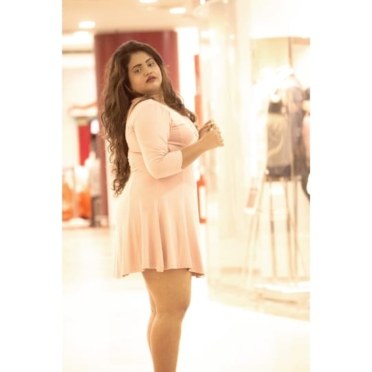 The boys the girls they all love Carmen, she gives them butterflies bats her cartoon eyes. - Lana Del Rey  #stylegram #lifestyleblogger #wildberrychild #beautybeyondsize #fashion #fashionblogger #fashiongram #fashionpost #curves #curvy #curvesahead #bodypositivity #jj_bodybeautiful #jj #styleblogger #style #styleinspo #ootd #ootdfashion #pinkdress #effyourbeautystandards #plussizefashion #plussizeblogger #plussize #plusisequal #curvywomen #jetsetter #potd