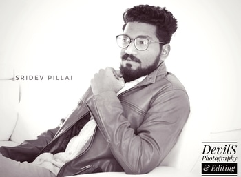 #styling #jacketlove #happieness #ropo-style #beard-model #photographysoul#poseforcamera