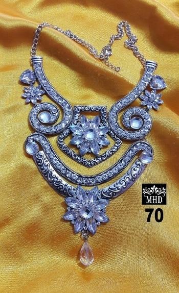boho necklace only for 399/-  #jwellary #jwelleryluv #bohemian #bohochic #bohovibes #bohostyle #boho #bohofashion #bohojewelry #bohonecklace #boholover