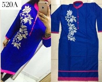 💃🏻💃🏻Selfi come back 🤳  *now new series 500* New series 600  Cebric cotton febric  Size 42-44 Length 44-46   Singal 895rs Quantity 850 rs  🔴full stich Kurti   🔴Be happy with ALF Qulity 🔴  100% qulity guarantee  Ready to ship Matipal pics available  Whatsapp me at +91 7830378415  #lehenga#lehengacholi#indianfashion#indianweddings#sagan#mehndi#designerdress#delhi#mumbai#fashion#dallas#dallasindia#wedding#indianwedding#london#londonfashionweek#canada#australia#dubaifashion#dubaiethnic#womenfashion#trendy#latest#sareehyderabad#delhi#delhistreet#pune#bangalore#delhiwedding#floral