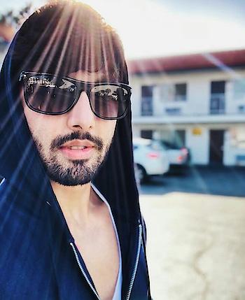 Himansh❤ #himanshkohli #himansh #neha #nehakakkar #styles #roposo-style #styling #ropo-style #new-style #ropo-styles #fashion #be-fashionable #fashionables #fashion-style #new #new-fashion #awesome #cute #cuteness-overloaded #roposo-cute #handsome #handsomeever