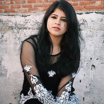 🖤🖤🖤 #indianfashionblogger #delhifashionblogger #streetstyle #streetwearfashion #casual #instapic #instagood #bloggerstyle #l4l #ootd #ootdshare #followers #actress #talenthunt #sdmdaily #influencer #influencerswanted #travelblogger #photographer #portraitphotography #likeforfollow #liked #like4likeback #likeme #theshutterbug