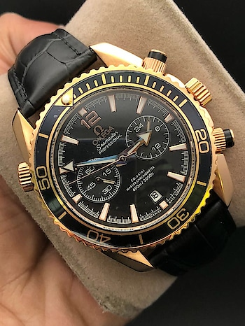 Omega  1st copy  7AAA quality  Working Chronograph  Premium grade For price or to order please Inbox Call or whatsapp  WhatsApp.7307350695. Call.9876019929 Visit us http://jjcollections.weebly.com  Code. 99298418549pt #menswatches #1stcopywatches #7aqualitywatches #replicawatches #replicawatchesformen #replicawatchesforhim #replicawatchesindia #menswatchesoninstagram #replicawatchesformen #replicawatchesforhim #indiansinlondon #indiansinaustralia #indiansinsydney #indiansinusa #indiansinmelbourne #mensfashion #mensfashionpost #menfashionblog  #mensacessories  #indianmenfashion #indianfashionblogger #indiansindubai #indianwedding #indiandresses #indianshopping #mensfashionposts #mensfashion world #mensfashion_insta #fashionindiaonline #indiafashionbazar #indiansinmalaysia #indiansinsingapore #indiansinsaudi #indiansinqatar #indiansinhongkong #indiansingermany #indiansinpoland #indiansingermany #indiansinafrica #indiansinamerica #indiansineurope #indiansinparis #indiansinperth #menshop #mensfashiontips #mensfashionadvice #indiancelebrities #indianjewelry #indianbeauty #indianmodels #indiancouture #indianstreetfashion