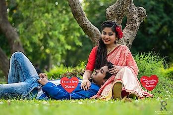 #nikon_influencer #nikon_z6#nikonexpertives#nikod750 #shot_om_nikon_d750#indianshutterbugs#nikonindiaofficial#godox_india#godoxad200#godox #indiaclicks#_woi#_coi#india_everyday#i_hobbygraphy#clickindiaclick#igersoftheday#mumbai_diaries#_soi#streetphotographymumbai #india_clicks#_soimumbai#photographers_of_india #maibhisadakchap @indiapictures @indian.hobbygraphy@photographers_of_india @indiapictures@indianshutterbugs@_instaindia_ @colours.of.india@pixelpanda_india @pixelpanda_india@india.clicks@india_everyday @indian.photography@uniquephotographyclub @itz_mumbai@photographers.of.india @muagulshana5