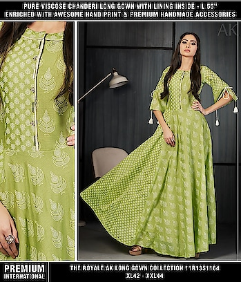 Last Pieces Avlb Only Book Fast  Event Pricing Rs 1250  Direct Message us or whatsapp on 9867764381   Follow us 👉🏻on FB:  *https://www.facebook.com/Stylista-Fashionss-2137660539847810/*  #stylistafashionss #style #fashion #trend #readysuit #dressmaterial #ethnic #western #fashionjewellery  #handbags #kurti #botttomwear #onestop #shopping #saree #readymadeblouse #lookstylish #bethefashion #shopstylistafashionss #onlineshopping #bestquality #bestprice #bestbuy #swag