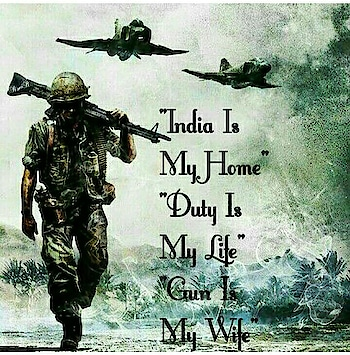 #india-proud #army #myindia #filmistaan