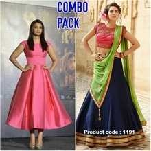 9773408296  ONLY 899+ shipping= COMBO PACK 1 SUIT+ 1 KURTI LIMITED STOCK ONLY BOOK FASTTTT 21.01.17 To 26.01.17 SALE BOOK FAST  Ppeeoooo 🇮🇳🇮🇳🇮🇳🇮🇳🇮🇳🇮🇳🇮🇳🇮🇳🇮🇳🇮🇳🇮🇳🇮🇳🇮🇳🇮🇳🇮🇳🇮🇳🇮🇳🇮🇳🇮🇳🇮🇳🇮🇳🇮🇳🇮🇳🇮🇳🇮🇳🇮🇳🇮🇳🇮🇳🇮🇳🇮🇳🇮🇳🇮🇳🇮🇳🇮🇳