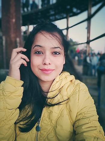 #selfietime  #selfieoftheday #photooftheday #indianblogger #bangaloreblogger #fashionista #selfienation #motd #pics #cute #love