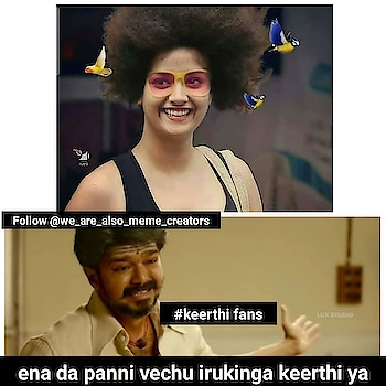 #haha #meme #lol #Girls #crazy #pic #justforlaugh #fun #unlimited #unblievable #unlimitedfun #craze #mem #meme #comedymasala #craze #memesdaily #memes #roposo-tamil #tamilmemes #roposo-meme #hahahaha #roposoers