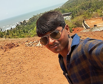 #champora   #fort  #goa