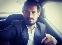 #bollywood  #selfie  #singingdiaries 🎤 #god  #car  #music  #rock  #love  #blessed