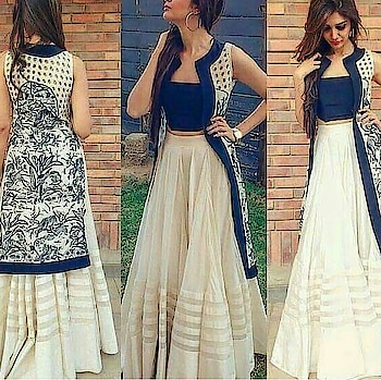 SHOPPING THIS BEAUTIFUL LEHEGHA CHOLI  PRICE = 1699rS   ORDER BOOK ON +91 8140302216  WHATSAPP /CALL  CASH ON DELIVERY OVER INDIA  #kurti #lehenga #saree #gowndress #dress #wedding #gown #patiyala-suit #suit #indowesternlook #bollywoodcollection #bollywoodlehengas